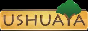 Logo Ushuaya
